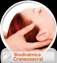 Biodinamica-craneosacral